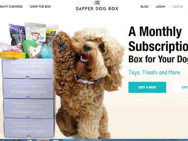 www.thedapperdogbox.com