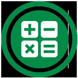 Basic Arithmetic - Conocimiento de aritmética básica