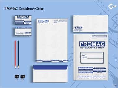 Promoc Consulting Group