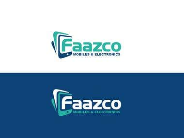 logo Faazco