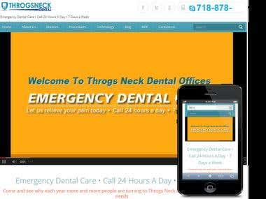 Throgsneck Dental