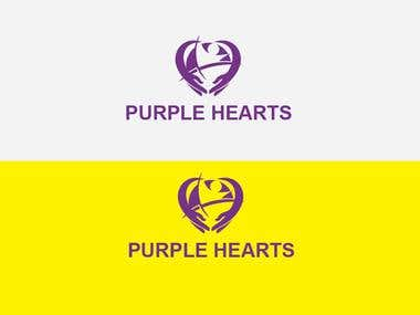 Advertising & Event Company logo