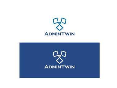 Admin twin
