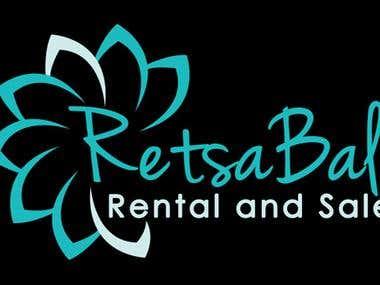 Bali Rental and Sale