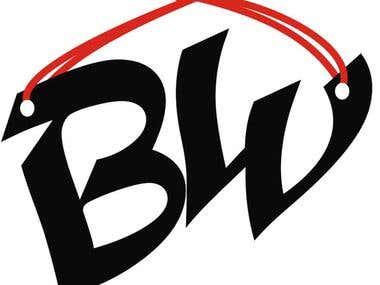 Logo Design for Clothing Line