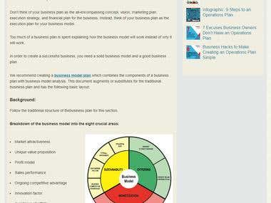 http___businessmodelinstitute.com__(Personal_blog)