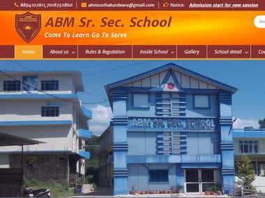 ABM School