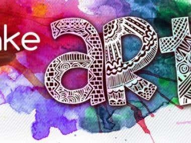 Facebook Graphic Banner