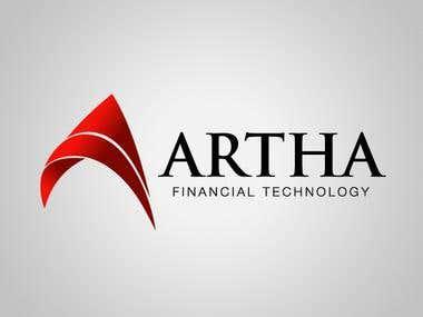 Artha Financial Technology