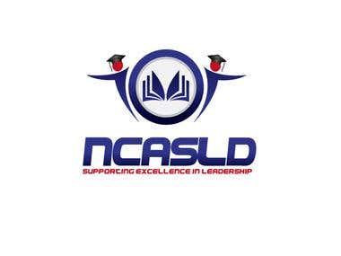 NCASLD