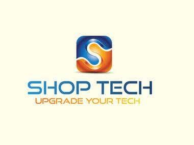 Shop tech