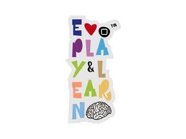 Evo - play and learn