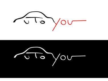 Auto you