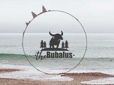 The Bubalus : Sound You Needed
