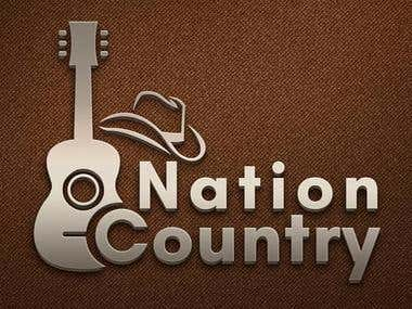 Nation Country