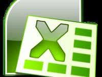 Excel Fun