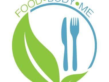 Food.Body.Me