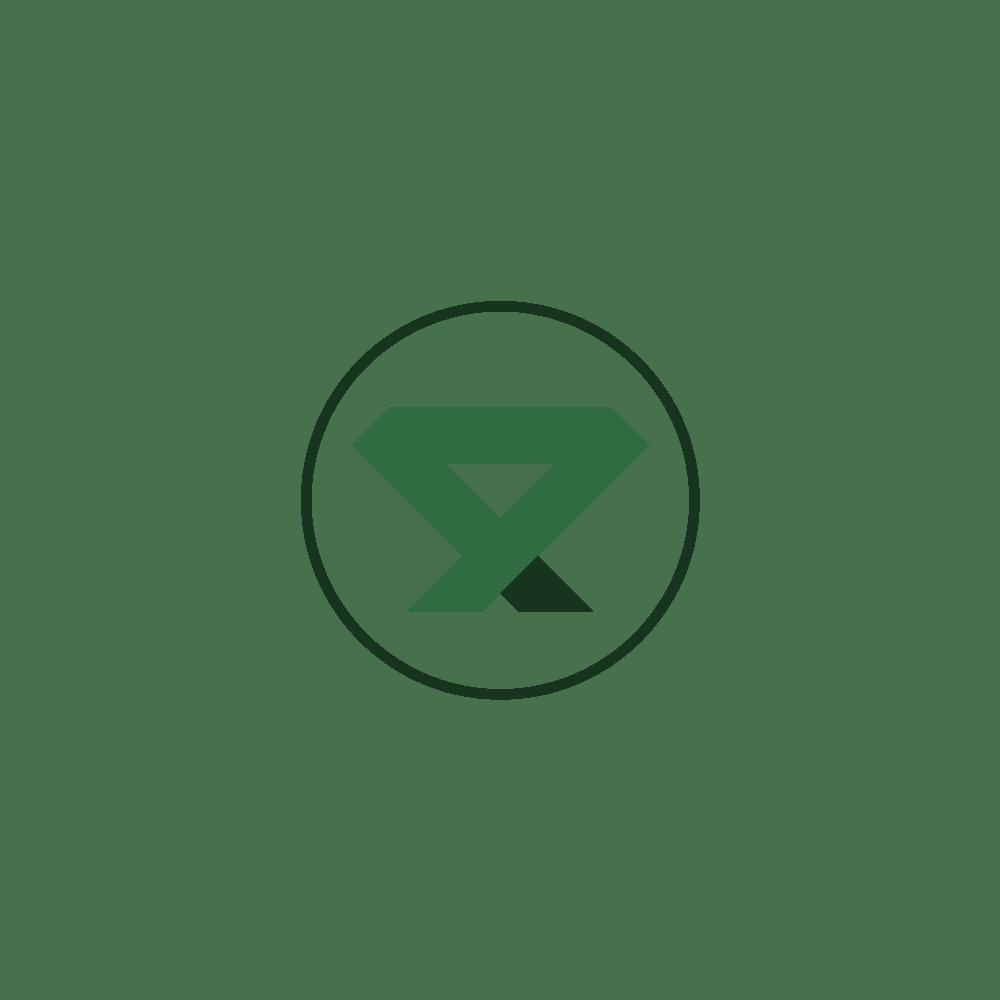 Logo Design - Four