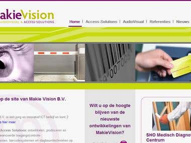 makievision.nl