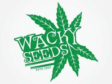 WACKY SEEDS
