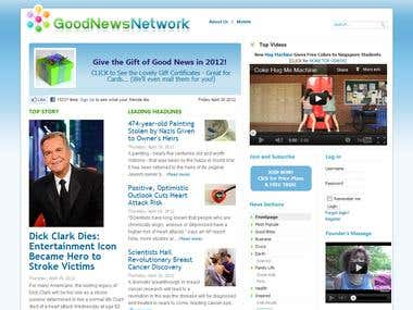 goodnewsnetwork.org