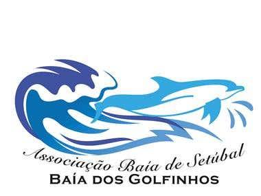 Baía dos Golfinhos - Image Concept