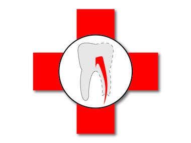 Cabinet of Dental Medicine