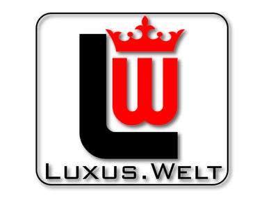 Luxus WELT
