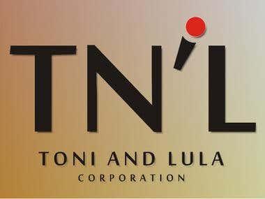 TNL - Logo