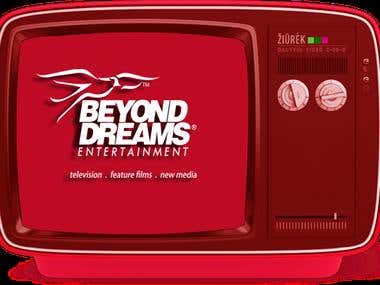 beyonddreams.in