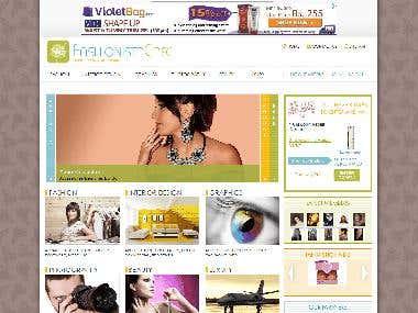 http://fashionistacafe.com/
