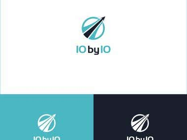 Design a new logo to my ICT Company