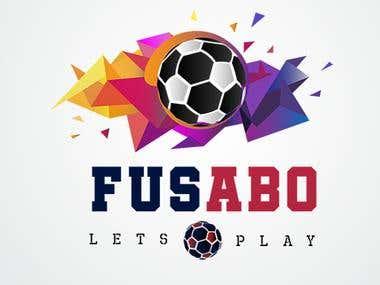 Fusabo
