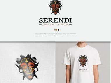 Serendi