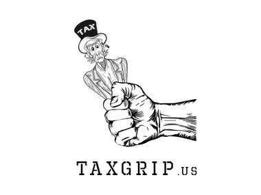 TAX Grip