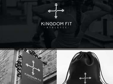 Kingdom Fit