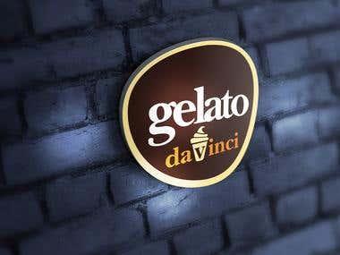 Logo Design - Corporate Identity
