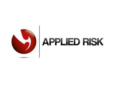 Applied Risk Logo