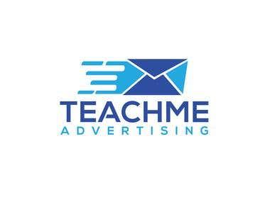 Logo Design for Apparel Company
