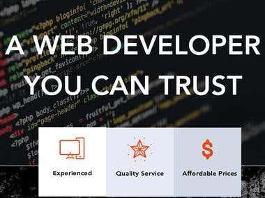 Website: www.sreejitdutta.com