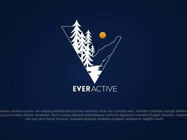 EVER ACTIVE