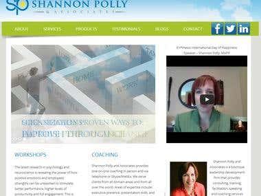 Shannon Polly 1