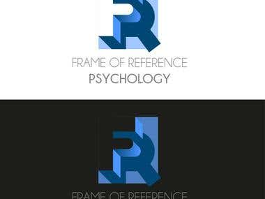 Logo for Frame of Reference_1