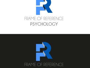 Logo for Frame of Reference_2
