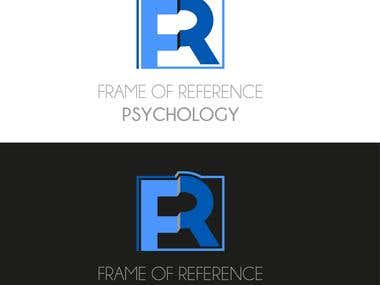 Logo for Frame of Reference_3