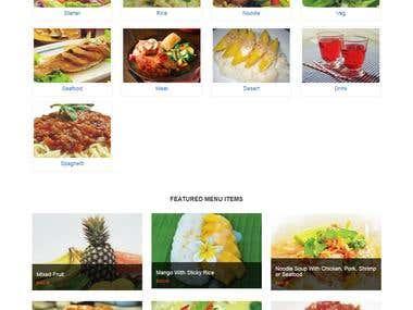 Phuket Food Box