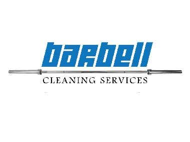 Logo for Barbel Cleaning Services