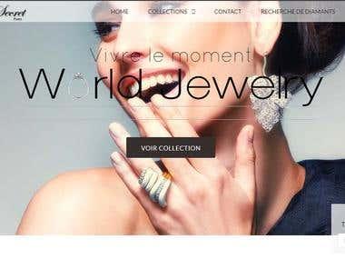 Diamantsecret - www.diamantsecret.com