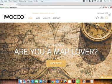 iwocco.com