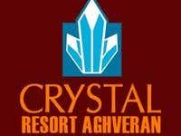 http://crystalresort.am/EN